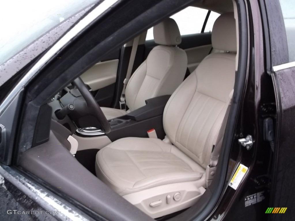 cashmere interior 2011 buick regal cxl photo 99608081. Black Bedroom Furniture Sets. Home Design Ideas