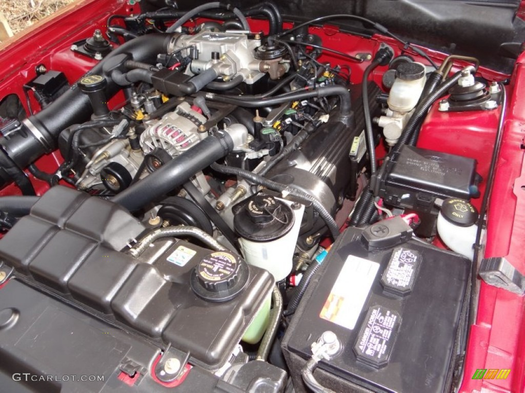 2000 ford mustang gt coupe engine photos for 2000 ford mustang window regulator