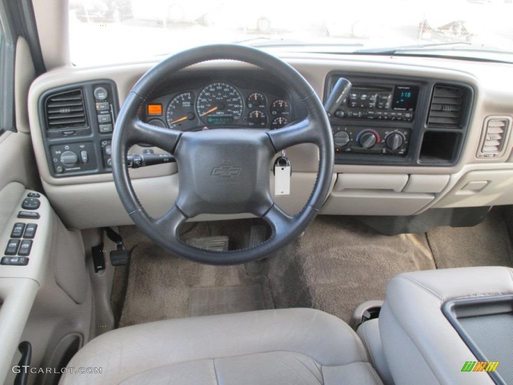 2005 Chevy Tahoe 4x4 Upcomingcarshq Com