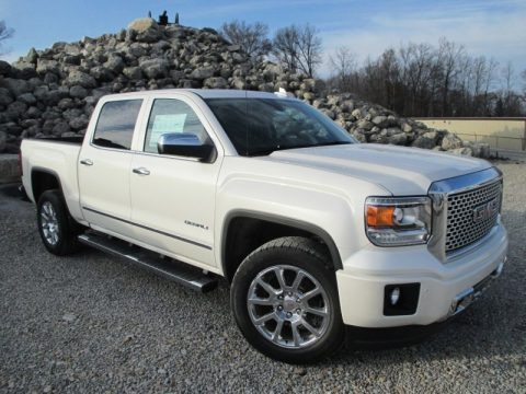 2015 gmc sierra 1500 denali crew cab 4x4 data info and. Black Bedroom Furniture Sets. Home Design Ideas