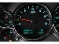 2011 Black Chevrolet Silverado 1500 LT Regular Cab 4x4  photo #14