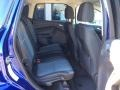 2014 Deep Impact Blue Ford Escape SE 2.0L EcoBoost 4WD  photo #23
