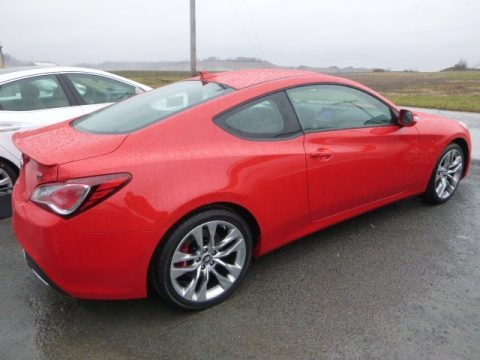 2015 hyundai genesis coupe 3 8 r spec data info and specs. Black Bedroom Furniture Sets. Home Design Ideas
