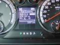 2012 Bright White Dodge Ram 1500 Big Horn Quad Cab 4x4  photo #26