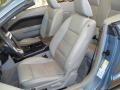 2006 Windveil Blue Metallic Ford Mustang V6 Premium Convertible  photo #12