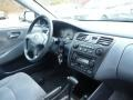 2002 Eternal Blue Pearl Honda Accord VP Sedan  photo #9