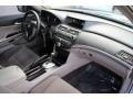 Polished Metal Metallic - Accord EX V6 Sedan Photo No. 26