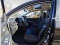 2013 Kona Coffee Metallic Honda CR-V EX-L AWD  photo #12