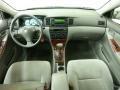 2003 Toyota Corolla LE interior
