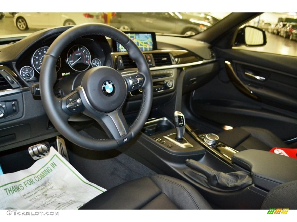 2015 bmw 3 series 328d sedan interior color photos. Black Bedroom Furniture Sets. Home Design Ideas