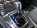 2013 Platinum Metallic Hyundai Genesis Coupe 2.0T Premium  photo #20
