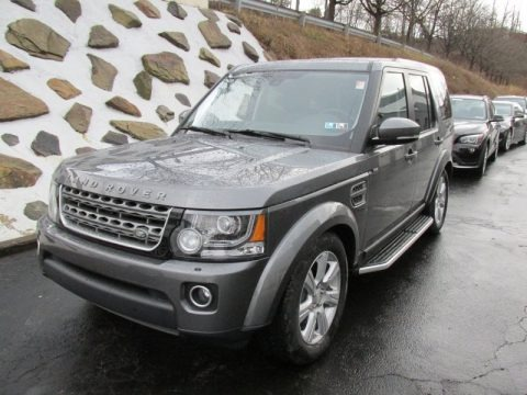 2015 land rover lr4 hse data info and specs. Black Bedroom Furniture Sets. Home Design Ideas