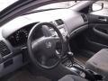 Graphite Pearl - Accord SE Sedan Photo No. 11