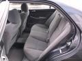 Graphite Pearl - Accord SE Sedan Photo No. 17