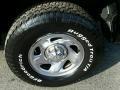 2005 Black Dodge Dakota SLT Quad Cab 4x4  photo #19